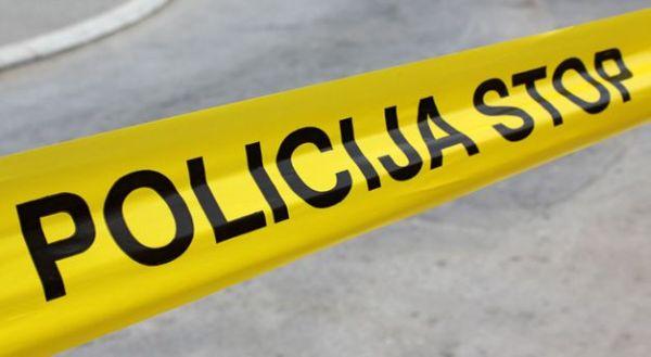 Živinice: Vozač kamiona iz Tuzle preminuo za volanom od srčanog udara i sletio s ceste