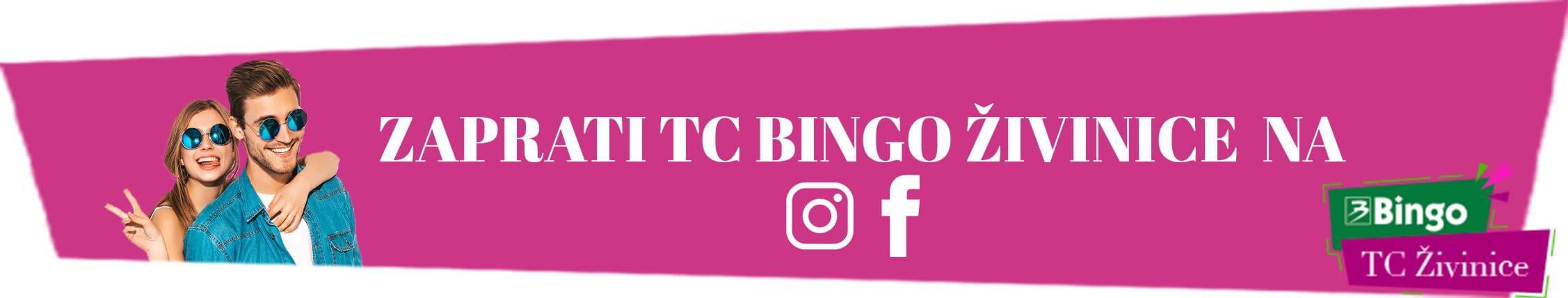 Bingo banner 1080×200