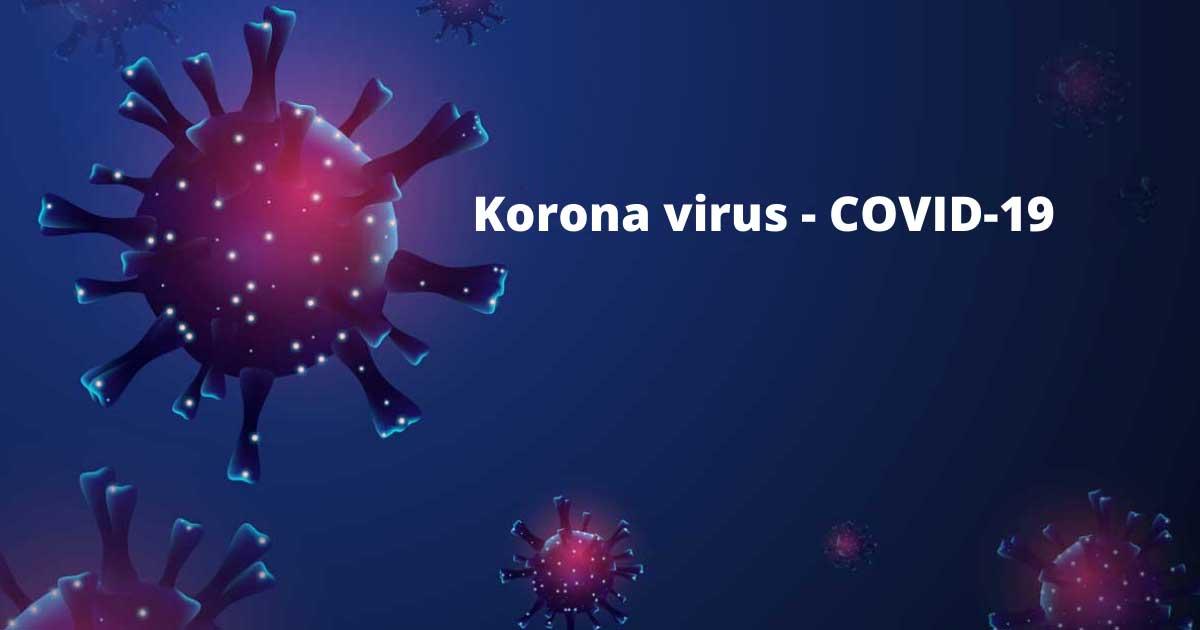 u-fbih-451-novozarazena-osoba-koronavirusom