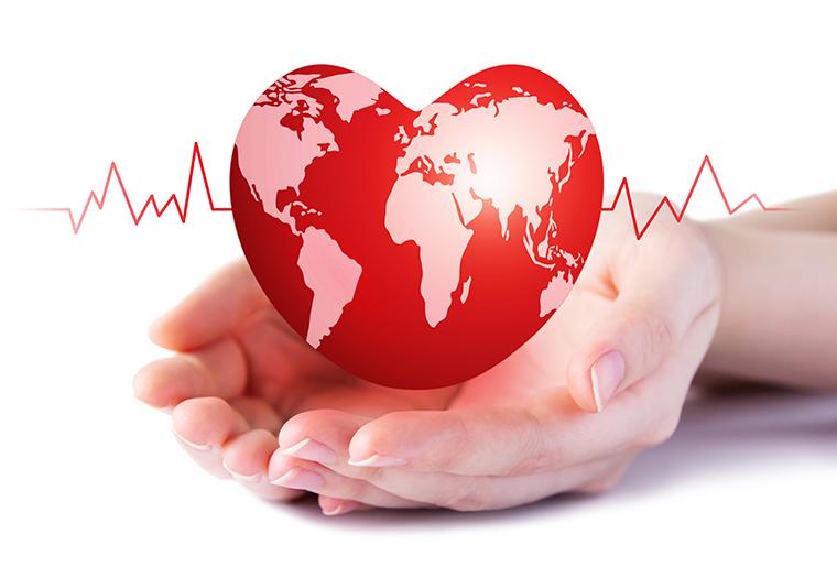 svjetski-dan-srca-–-29.-septembar