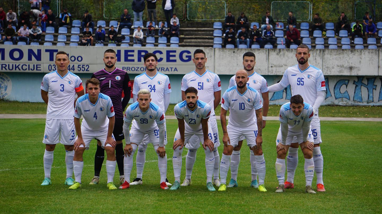 Ekipa Tuzla Cityja opravdala ulogu favorita u Srebreniku