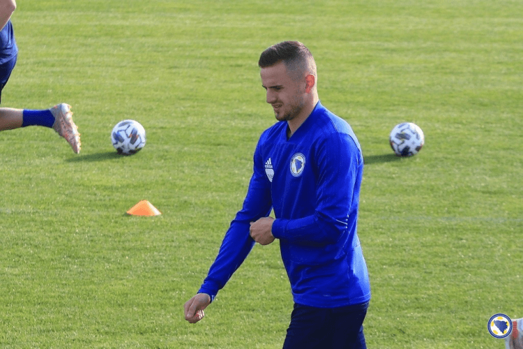 Ajdin Nukić
