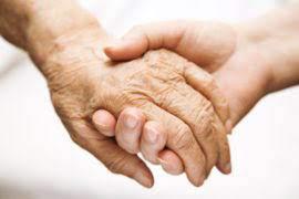 medjunarodni-dan-starijih-osoba-–-01.-oktobar