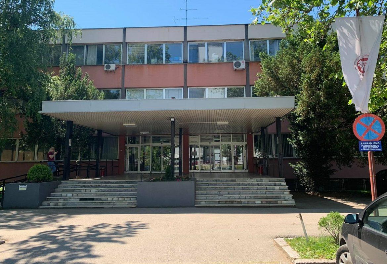 univerzitet-u-tuzli-objavio-cetvrti-upisni-rok