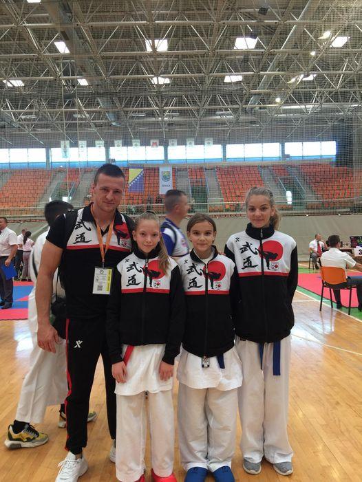 """kbs-""""orkka""""-lukavac-osvojio-titulu-viceprvaka-drzave-i-dvije-bronze-na-drzavnom-prvenstvu-za-djecu"""