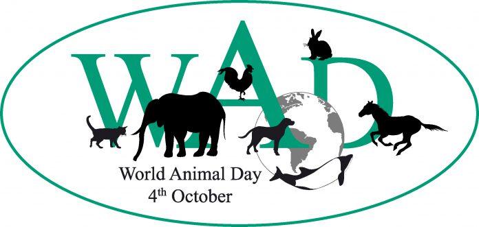 4.-oktobar-svjetski-dan-zastite-zivotinja