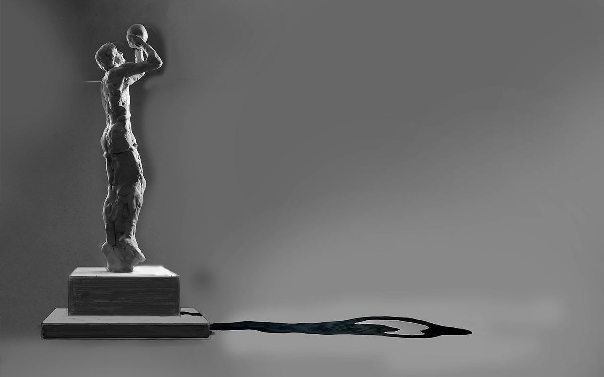 predstavljeno-idejno-rjesenje-za-spomenik-mirzi-delibasicu