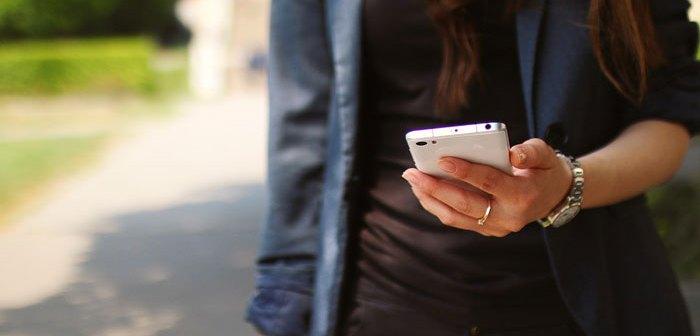 u-planu-je-smanjivanje-cijena-roaminga-izmedju-zemalja-zapadnog-balkana-i-eu
