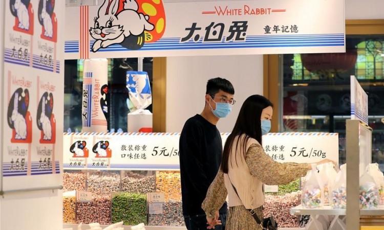 kina-nema-novih-slucajeva-lokalne-zaraze-koronavirusom,-26-'uvezenih'-slucajeva