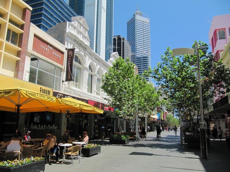 australija-nece-primati-strane-turiste-do-2022.-godine