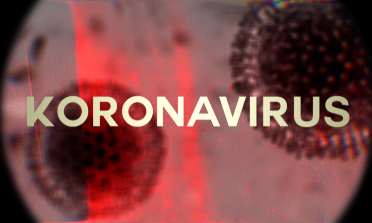 u-fbih-412-novih-slucajeva-zaraze-korona-virusom