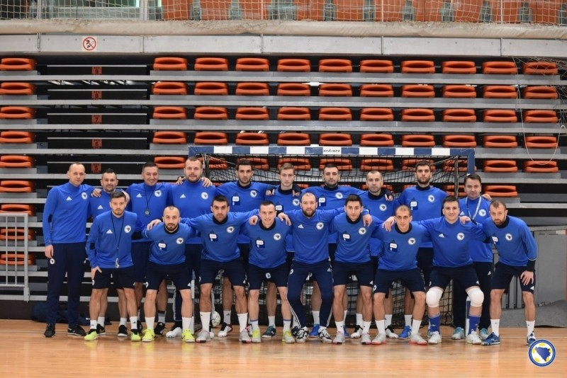 futsal-reprezentacija-bih-u-trecoj-jakosnoj-grupi-na-zrijebu-za-euro-2022.