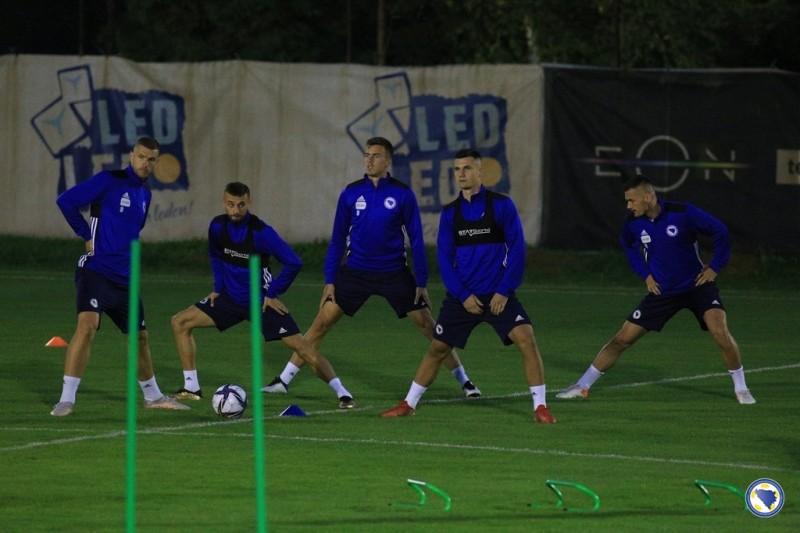 bh.-fudbaleri-obavili-trening,-danas-putuju-za-kazahstan
