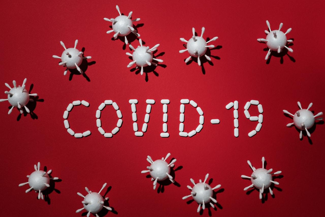 u-hrvatskoj-1925-novih-slucajeva-zaraze-koronavirusom,-18-umrlih