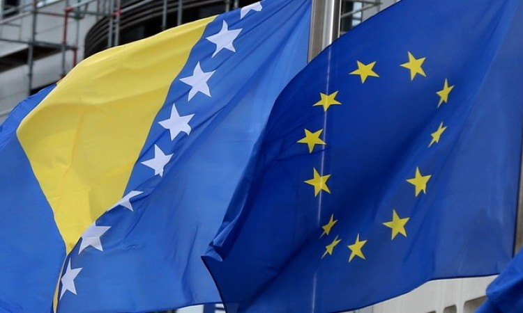 eu-parlamentarci-traze-sankcije-protiv-rs-zbog-bojkota-drzavnih-institucija